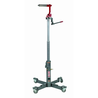 HR-300 Heavy Duty Component Jack